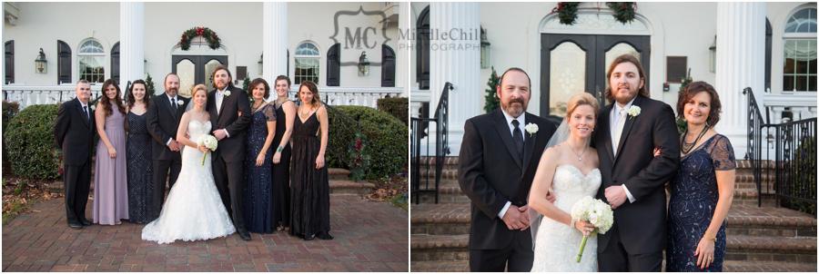 brunswick-plantation-wedding_0100