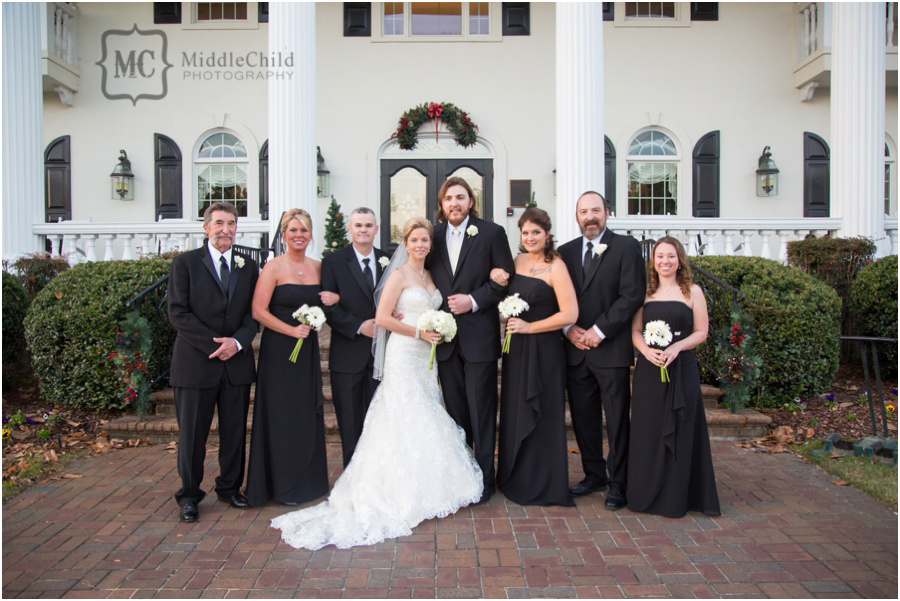 brunswick-plantation-wedding_0101