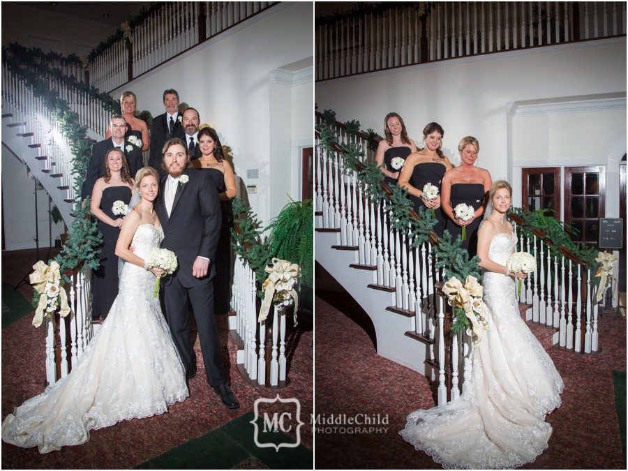 brunswick-plantation-wedding_0107
