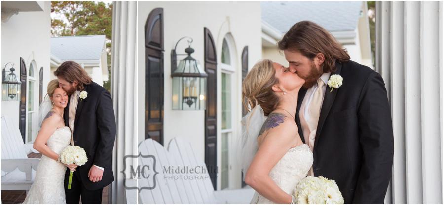 brunswick-plantation-wedding_0109