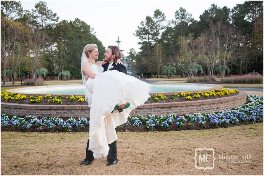 brunswick-plantation-wedding_0110