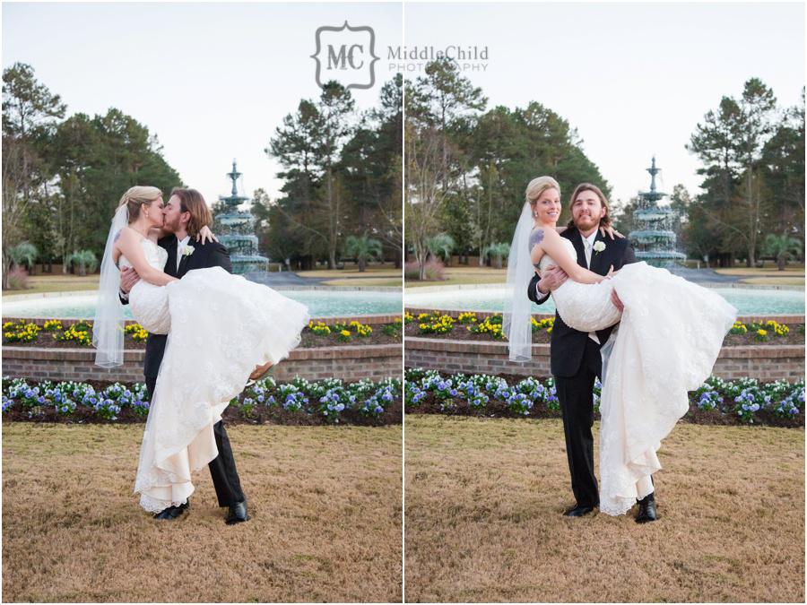 brunswick-plantation-wedding_0111