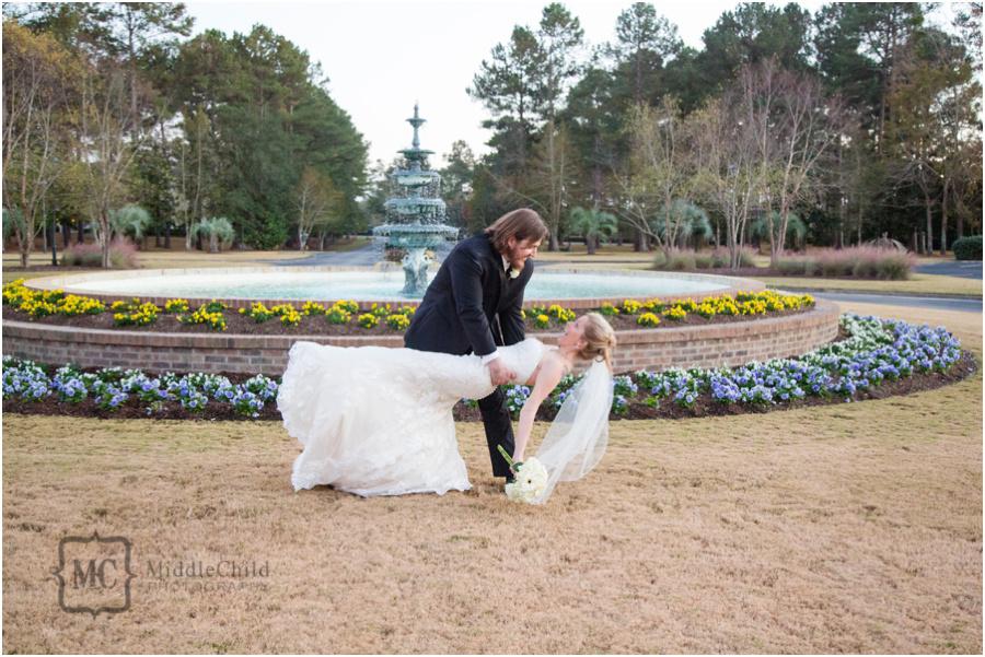 brunswick-plantation-wedding_0112