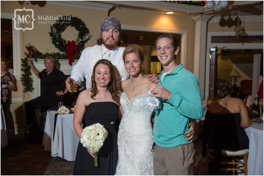 brunswick-plantation-wedding_0122