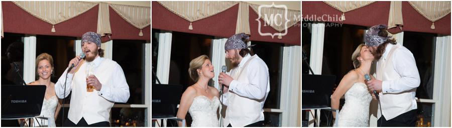 brunswick-plantation-wedding_0123