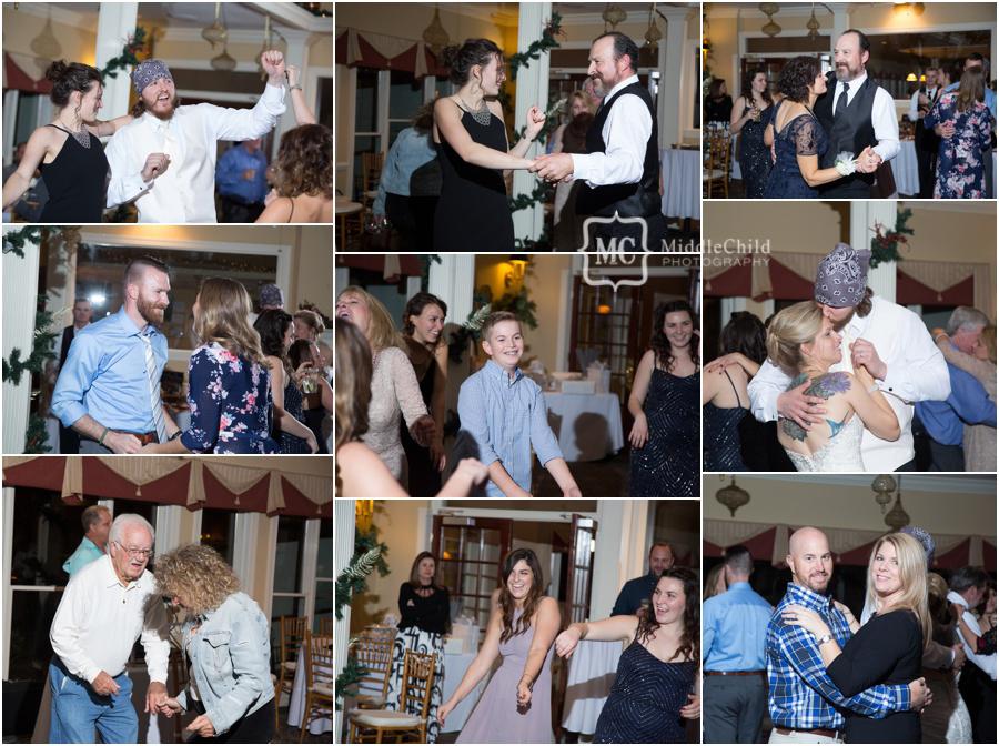 brunswick-plantation-wedding_0124