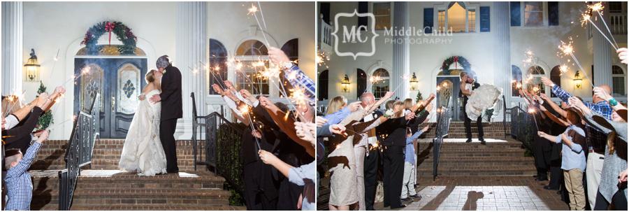 brunswick-plantation-wedding_0125