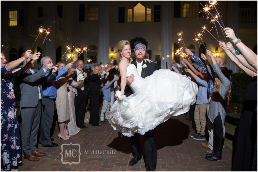 brunswick-plantation-wedding_0126