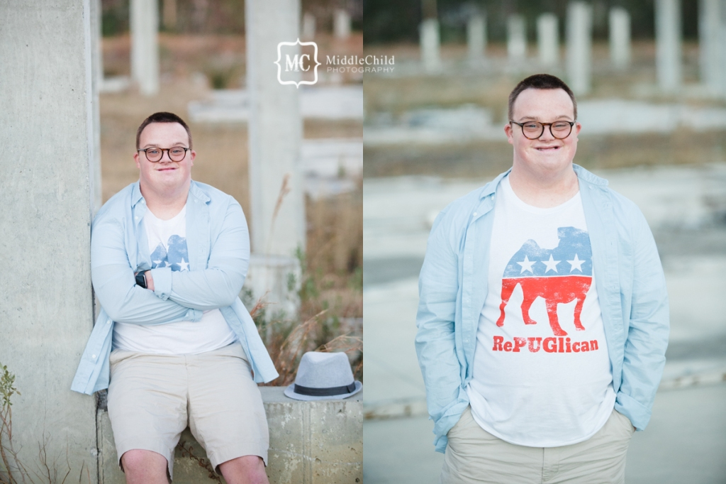 senior-portraits-myrtle-beach-11