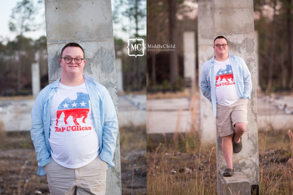 senior-portraits-myrtle-beach-13