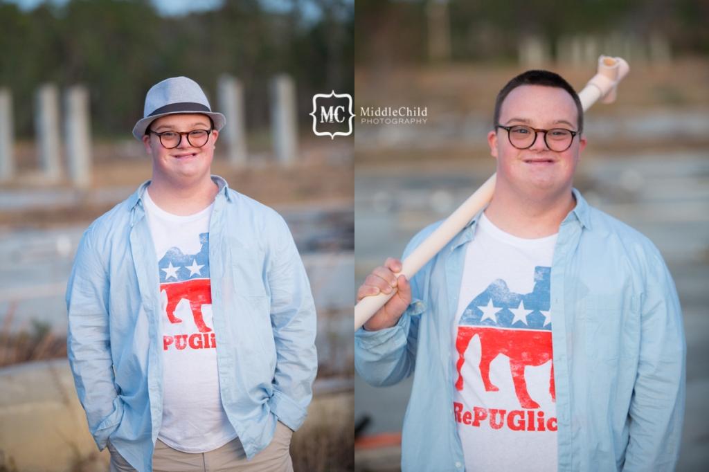 senior-portraits-myrtle-beach-14