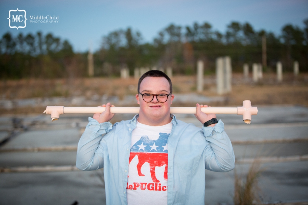 senior-portraits-myrtle-beach-15