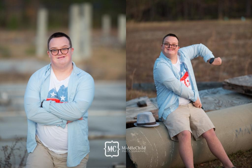senior-portraits-myrtle-beach-16