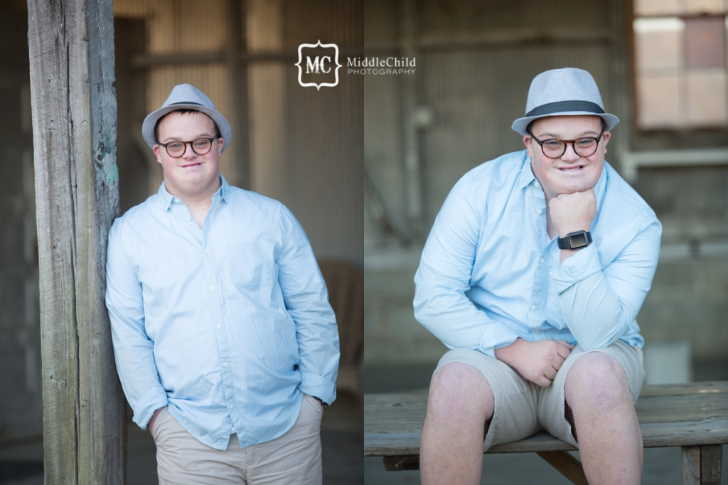 senior-portraits-myrtle-beach-2