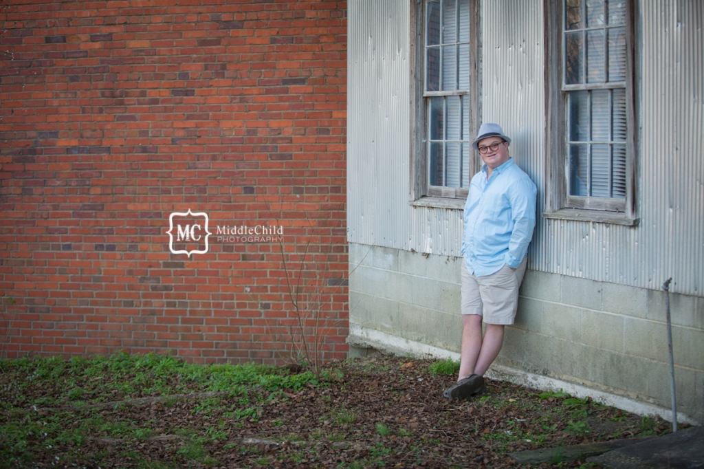 senior-portraits-myrtle-beach-3