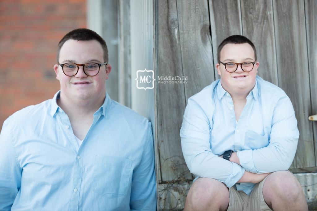 senior-portraits-myrtle-beach-4