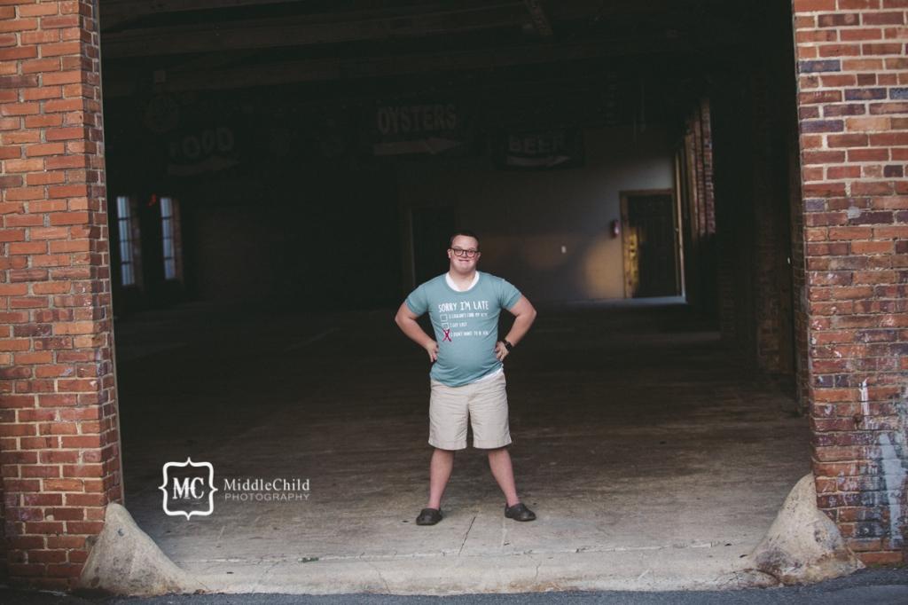 senior-portraits-myrtle-beach-7