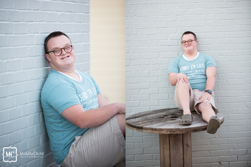 senior-portraits-myrtle-beach-8